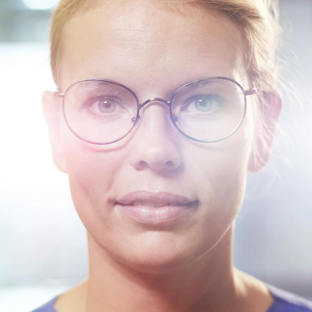 Imagefilm für einen der größten Klinik-Konzerne. Visuelle Healthcare-Kommunikation für Asklepios Deutschland