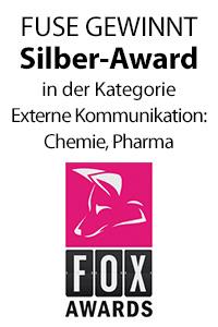 Banner_Fox_Award 2016