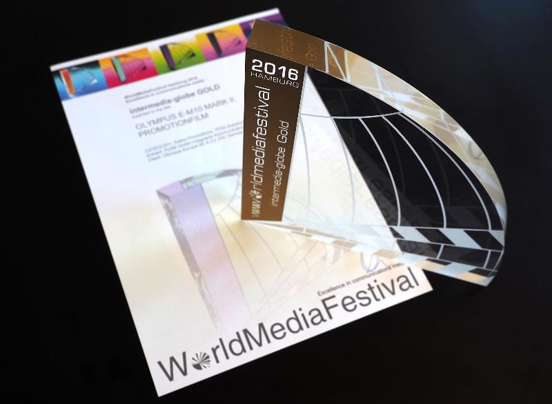 Award2016s
