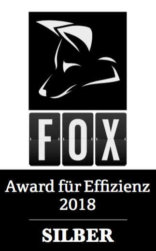 FOX_Award_2018