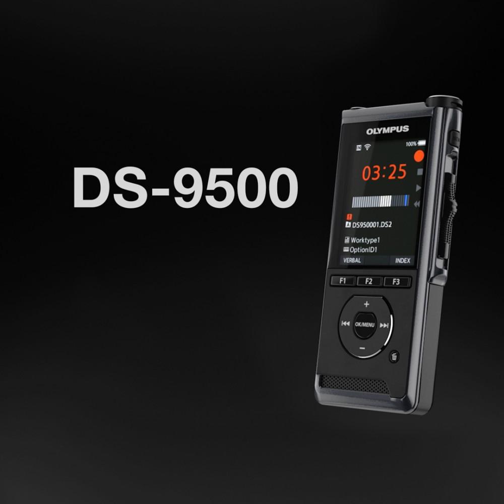 ds9500