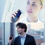 digitale Kommunikation 360 grad kommunikation produktlaunch Olympus