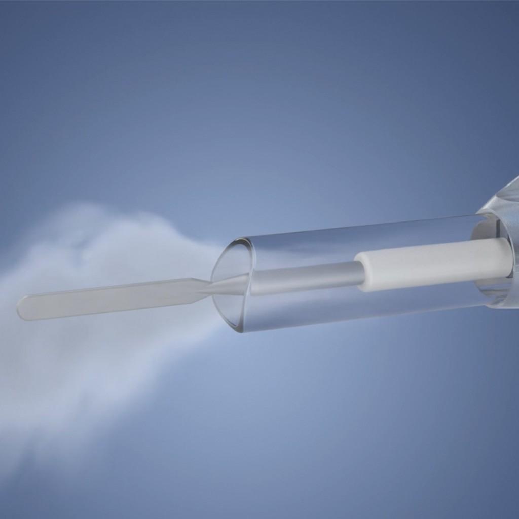 Smoke_Pencil